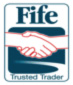 fife-trusted-trader